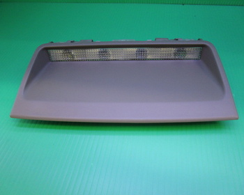 Toyota - 120 series mark X early Genuine high Mount stop lamp