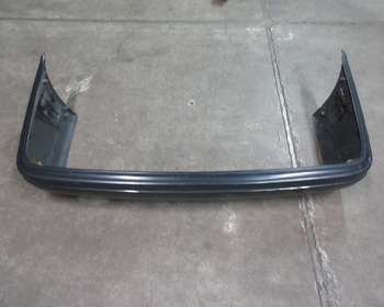 Benz - Benz C Class (W202) Genuine Rear Bumper