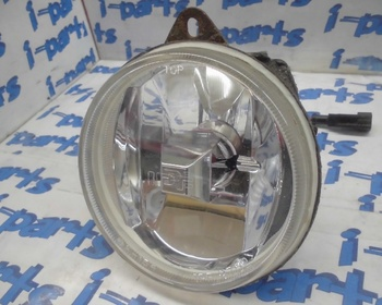 Suzuki - Thank you very much! Wagon R (MC system) Genuine fog lamp only one side